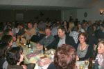 winterfest2012d
